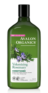 AVALON kondicionér Rosemary 325ml